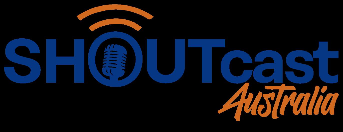SHOUTcast Australia